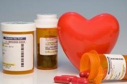 Farmacie che preparano il Corgard (nadololo)