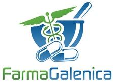 Farmagalenica: le Farmacie Italiane che fanno Galenica