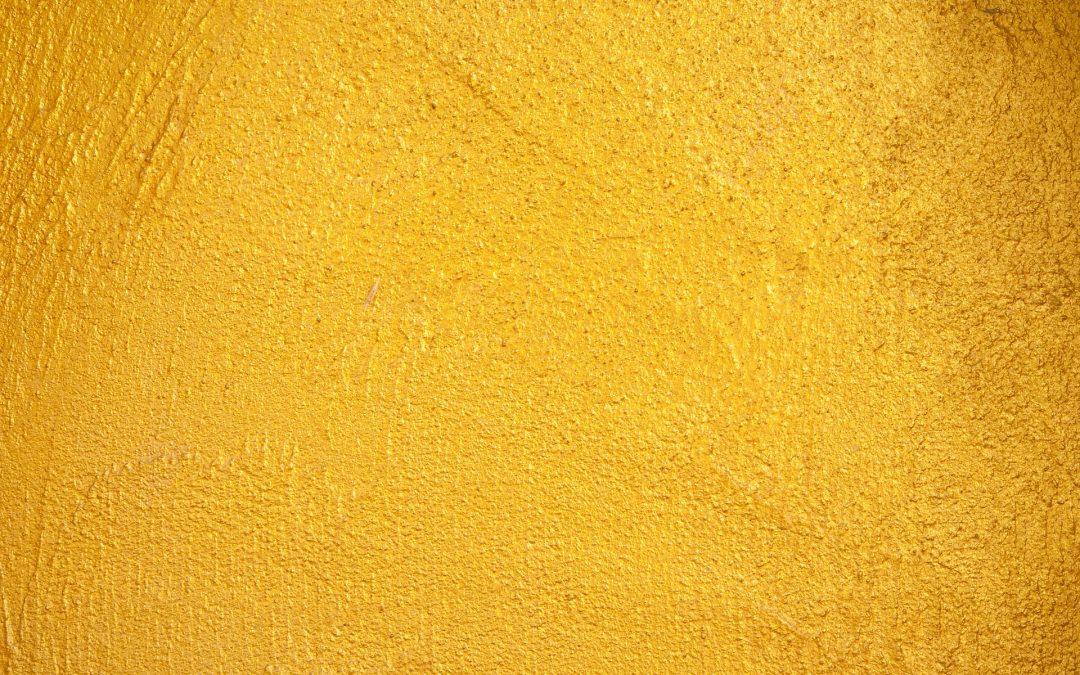 Zolfo e acido salicilico unguento (crema solfosalicilica)
