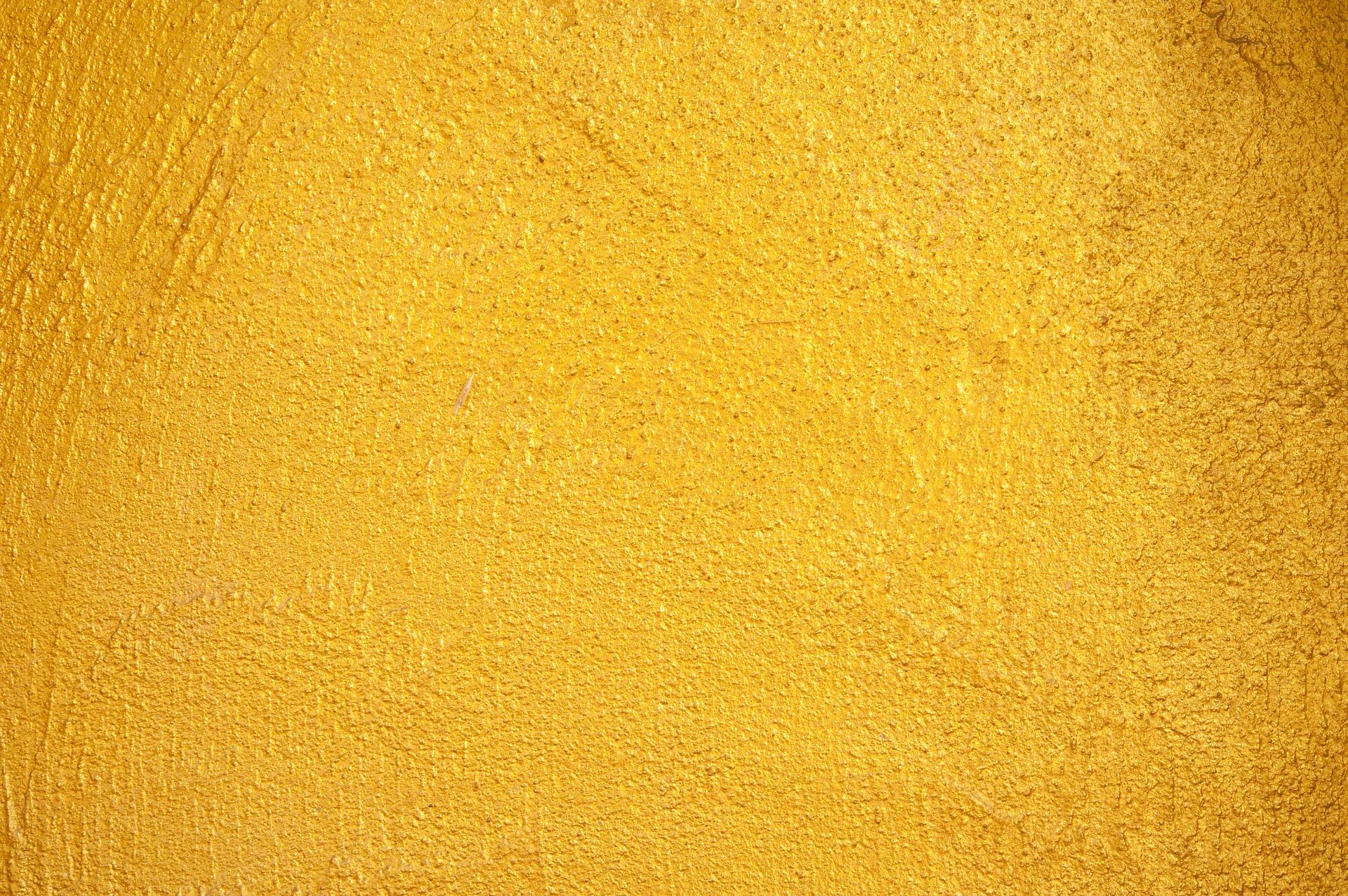 zolfo e acido salicilico unguento
