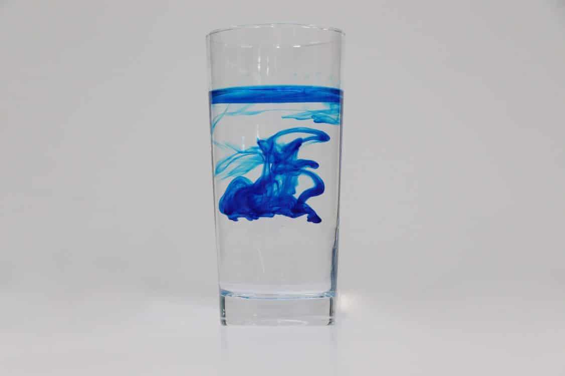 mictasol blue