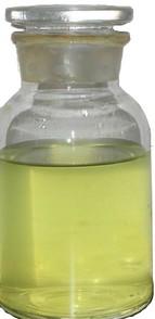Sodio ipoclorito soluzione, farmaco preparato dal Farmacista in Farmacia