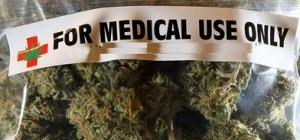Vendita cannabis in Italia: legale se importata da Olanda