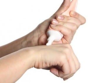 Creme preparate in Farmacia con Tinture Madri farmagalenica