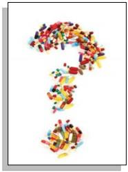 Amoxicillina in dose personalizzata grazie al Farmacista
