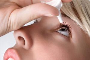 5 fluorouracile collirio galenico preparato farmacia
