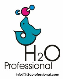 h2o professional software laboratorio galenico farmagalenica