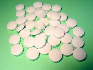 Artemisia annua compresse o soluzione Idroalcolica grazie al Farmacista