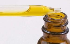Finalmente! Il CBD Oil legale acquistabile grazie al lavoro del Farmacista