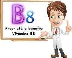 Solo il Farmacista ti può preparare la biotina capsule, grazie!