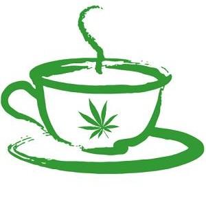 Tisana alla cannabis, come ottimizzarla