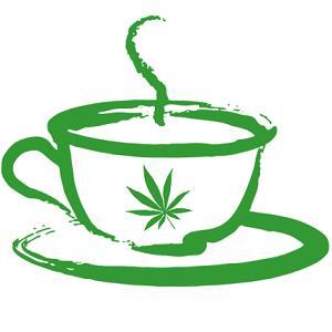 I consigli del Farmacista per ottimizzare una tisana alla cannabis terapeutica