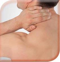 Una pomata alla capsaicina farmaco galenico e il dolore sparisce!