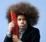 Farmacista e latanoprost = capelli che ricrescono
