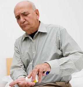 Coumadin® errori di dosaggio e effetti collaterali: la Galenica li riduce!