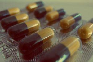 Dove si trova il dicloroacetato capsule? Sicuramente nelle capsule :) preparate dal Farmacista Galenista!