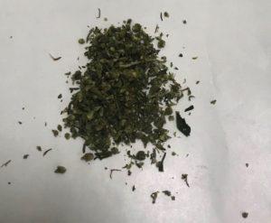 infiorescenze cananbis medica bedica bediol bedrolite