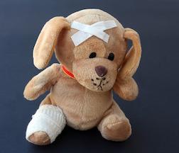 soliphen uso veterinario epilessia cane farmagalenica