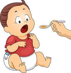 zinco solfato sciroppo pediatrico farmacia farmagalenica