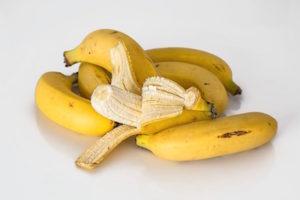 potassio cloruro compresse kclretard farmaco farmacia