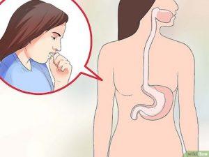 Esofagite eosinofila, patologia che il Farmacista può risolvere con la budesonide galenica.