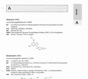 Scribas tedesco farmaci galenici farmagalenica