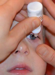 vancomicina collirio farmaco galenico farmagalenica