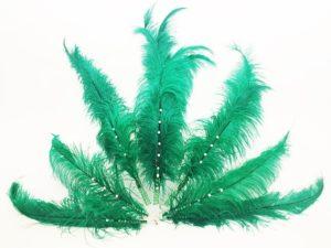 cannabis light canapa legale in farmacia galenica