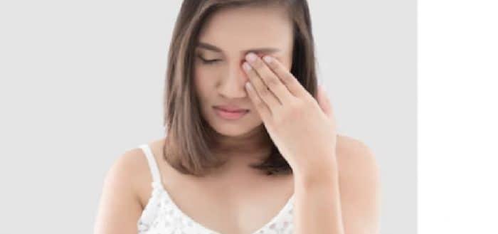 Propionat collirio sodio propionato farmaco galenico