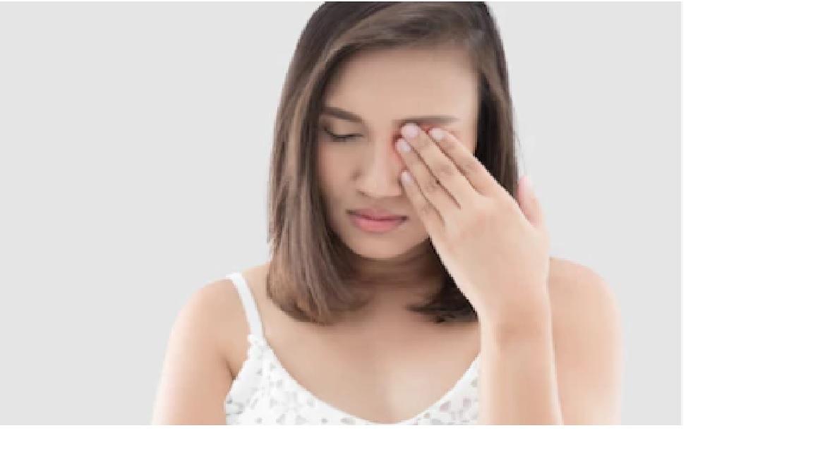 Propionat collirio, propionato di sodio e farmaco galenico