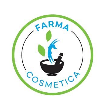 Farmagalenica: cresce e fonda Farmacosmetica