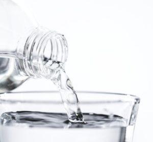 cosmetici idratanti farmacosmetica