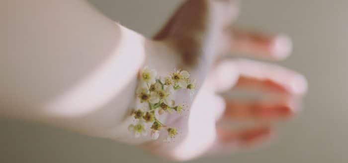 farmaci a base di difenidramina prurito allergan