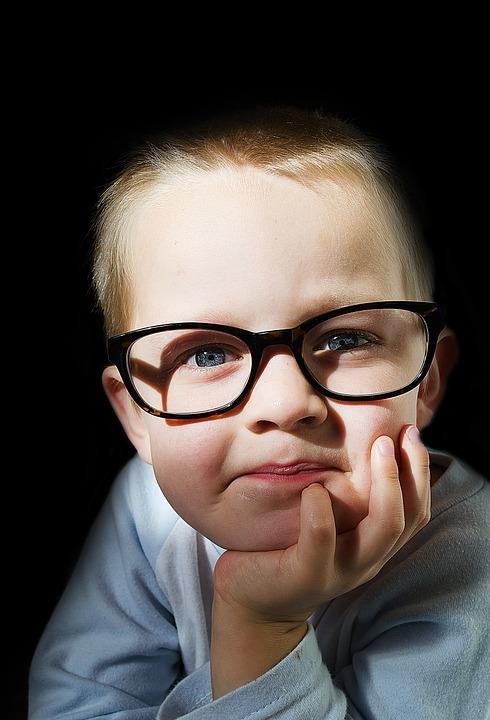 Atropina collirio per miopia: bambini e adulti