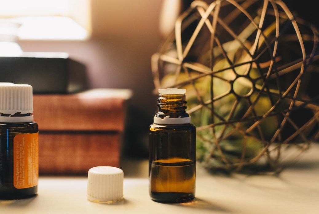 Olio Di Cannabis Terapeutico Legale In Farmacia Farmagalenica