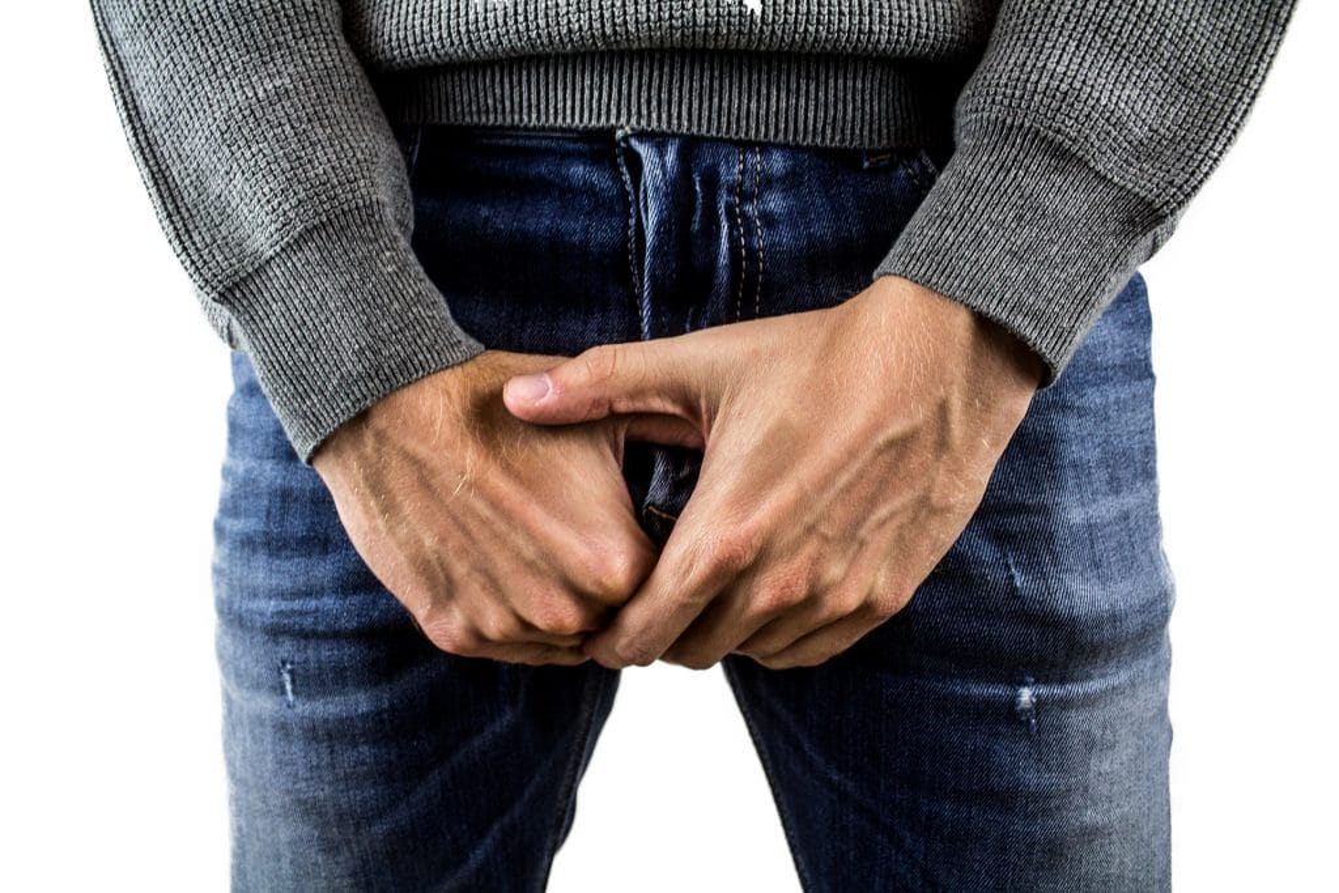 Finasteride Galenica Farmaco Per Prostata E Capelli Farmagalenica