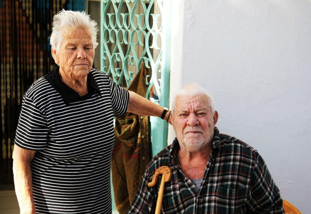 cannabis terapeutica negli anziani farmagalenica
