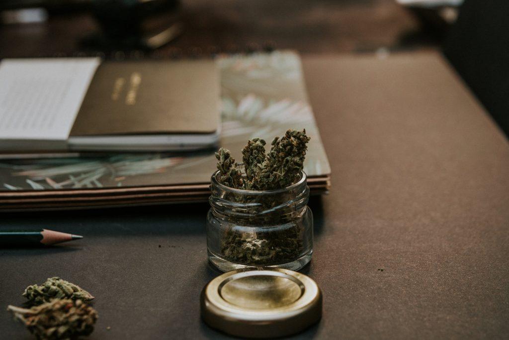 domande cannabis terapeutica italiana