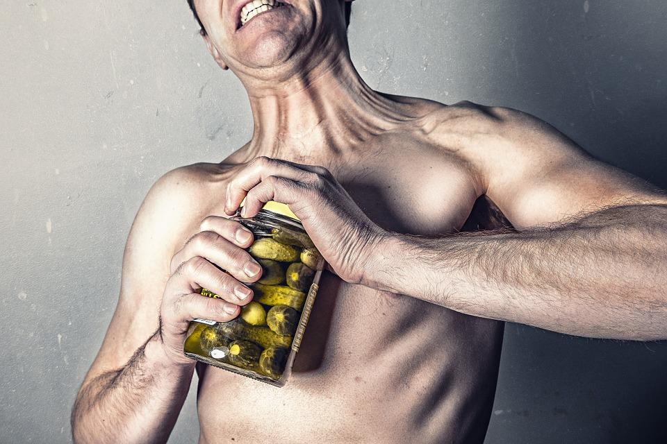 idebenone capsule compresse farmaco galenico