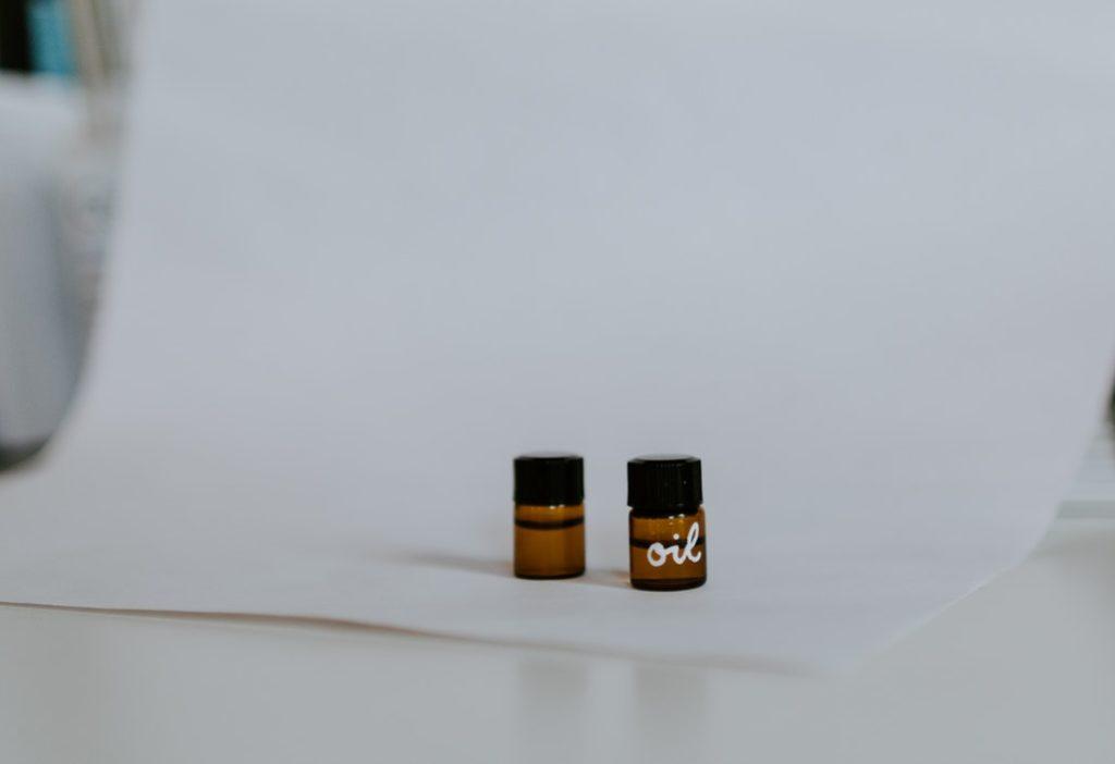 retinolo gocce farmaco galenico arovit gocce