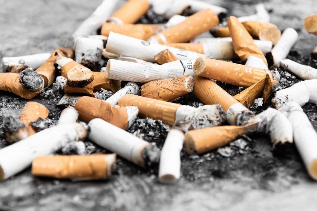citisina progetto citex basta fumo