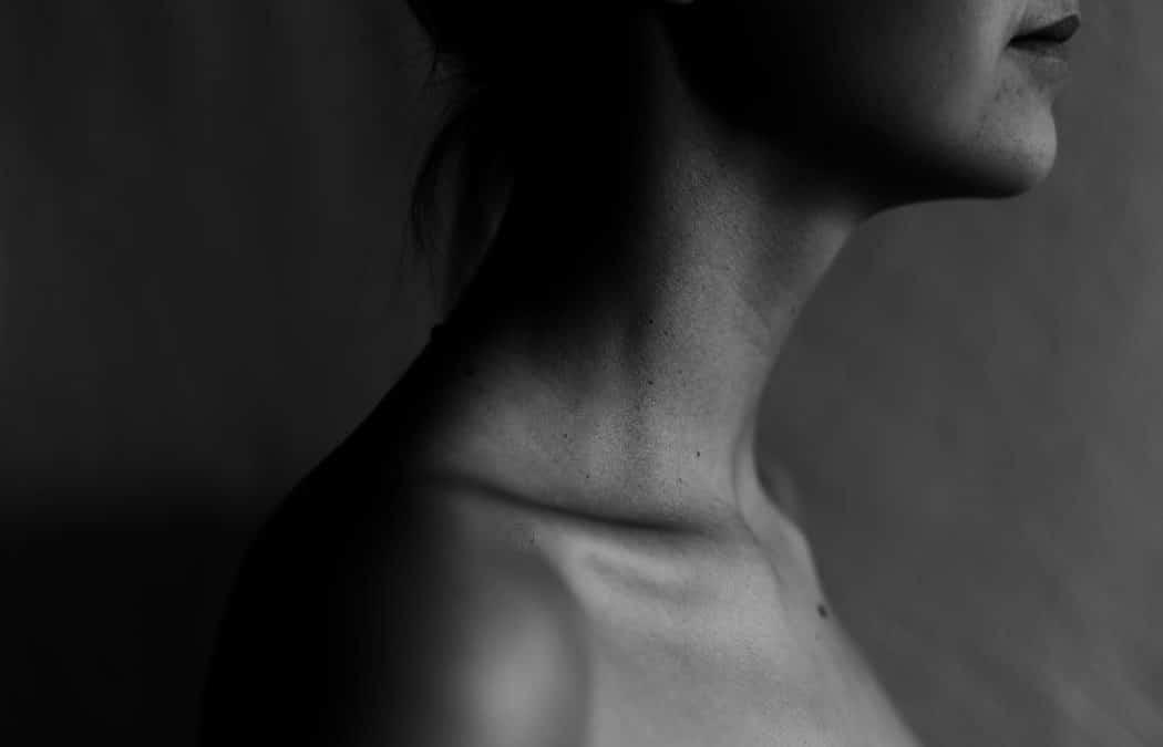 Tiroide IBSA non si trova, ma la soluzione c'è: galenica