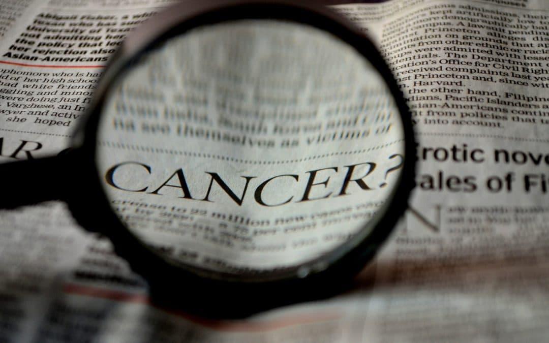 Onco Carbide sciroppo: idrossiurea farmaco da bere