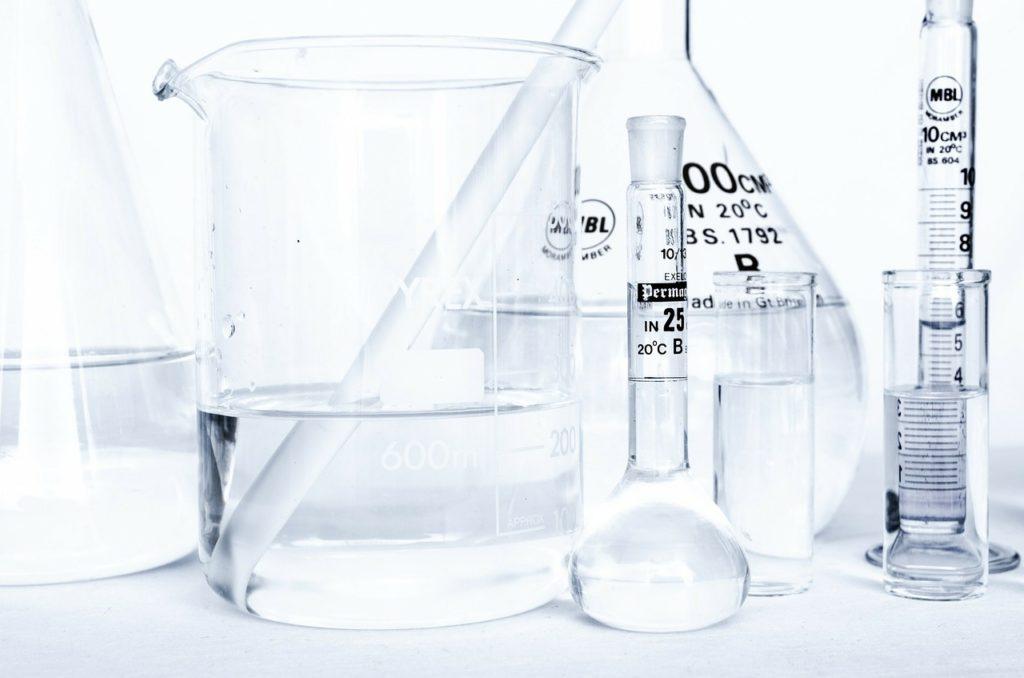 acido tricloroacetico farmacia