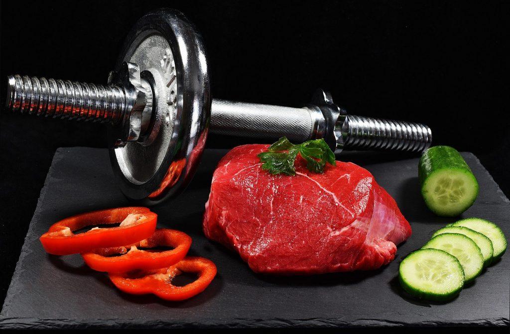 Metabolaid galenico per perdere peso insieme a stile di vita sano