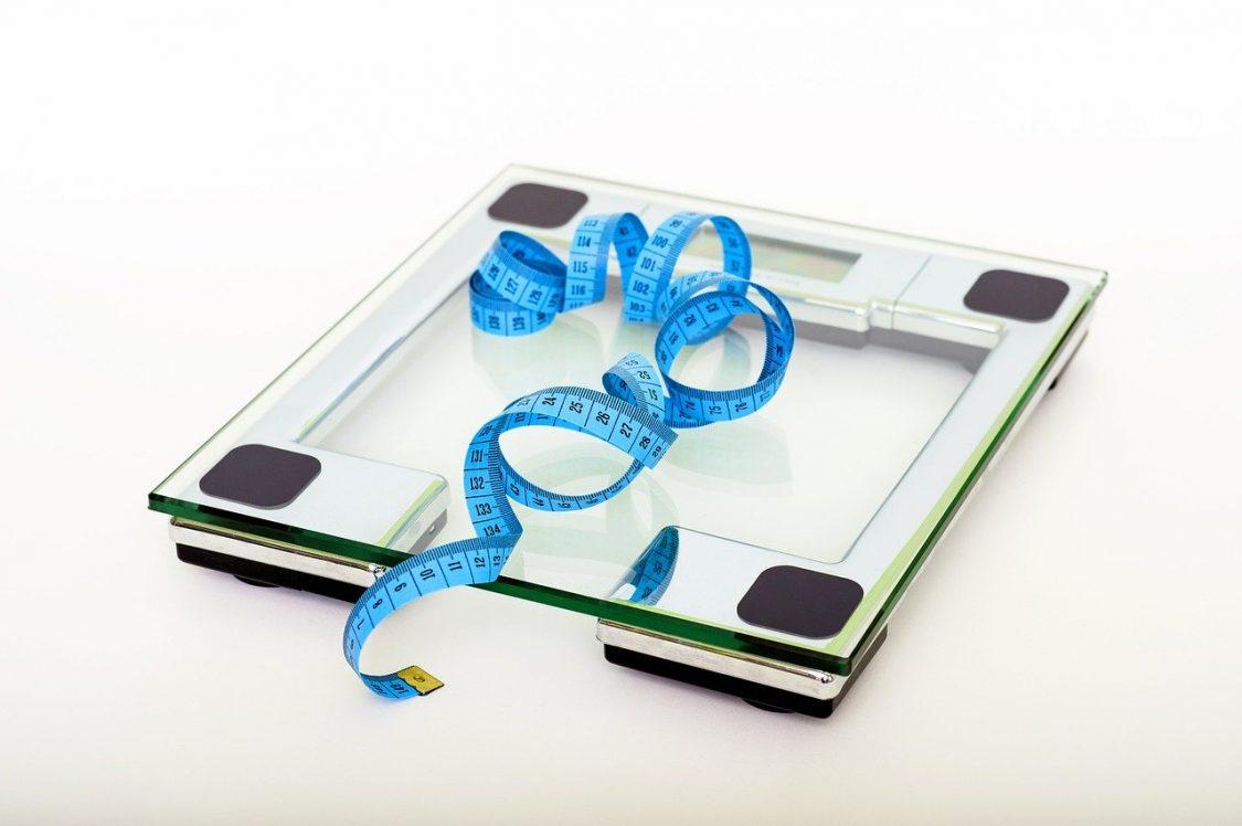Metabolaid: galenico per perdere peso in Farmacia