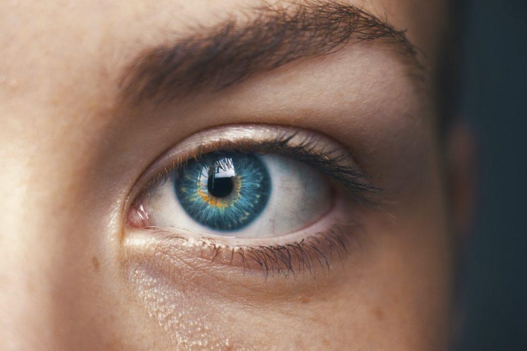 sconfezionamento mvasi ripartizione bvacizumab iniezione occhi